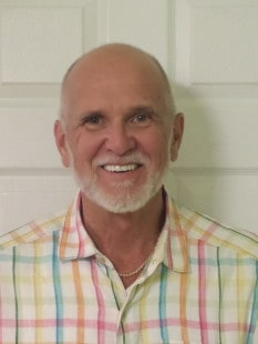 Dr. Charley F. Ward, Chiropractic Physician