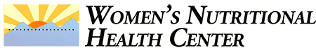 Women's Nutritional Health Center